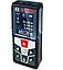 Лазерный дальномер BOSCH Professional GLM 50 C с функцией Bluetooth , фото 3
