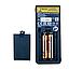 Лазерный дальномер BOSCH Professional GLM 50 C с функцией Bluetooth , фото 4