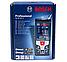 Лазерный дальномер BOSCH Professional GLM 50 C с функцией Bluetooth , фото 6