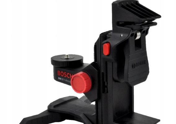 Универсальный держатель Bosch Professional BM 1 Plus
