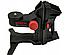 Универсальный держатель Bosch Professional BM 1 Plus , фото 4