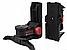 Универсальный держатель Bosch Professional BM 1 Plus , фото 5