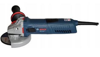 Угловая шлифмашина BOSCH Professional GWS 13-125 CIE 1300W