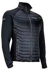Кофта чоловіча Marmot men's Variant Black Jacket, L, фото 3