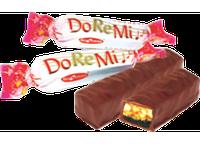 """Молдавские шоколадные конфеты  """"DO-RE-MI """" ТМ Букурия (2,5 кг)"""
