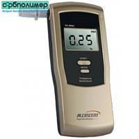 Алкотестер AlcoScent DA8500