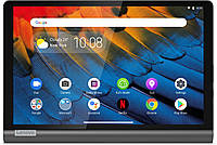 Lenovo Yoga Smart Tab 10,1 3GB (X705F) WiFi  (  ZA3V0037PL), фото 1