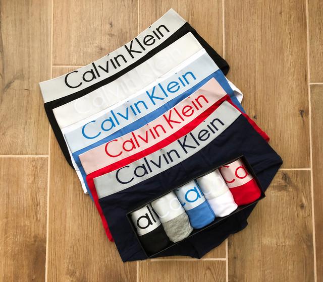 трусы, нижнее белье, трусы кельвин кляйн,трусы купить, Calvin Klein, подарок мужчине, купить Calvin Klein,нижня білизна, трусики, трусишки, бексеры