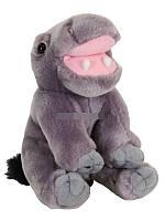 Гипопотам (20см)
