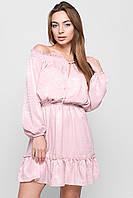 Нарядное вечернее  Платье Carica KP-5957-15