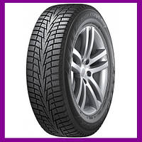 Зимние шины HANKOOK 225/65 R17 M+S 102T Winter I*Cept X RW10