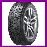 Зимние шины Hankook 195/65R15 M+S 95T Winter I*Cept IZ2 W616