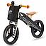 Деревянный велосипед Kinderkraft Runner VINTAGE , фото 4