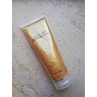 Гель для косметологических аппаратов с био золотом Beauty equipment gel, 300гр