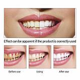 Эссенция для отбеливания зубов Lanbena, 0.35 мл, фото 2