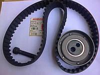 Комплект ГРМ  KHD 04270987