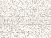 Обои виниловые супер мойка Фактура 5701-06 серо-белый, фото 1