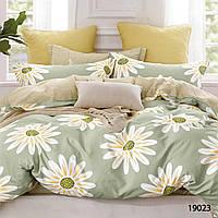 Комплект постельного белья Viluta 19023