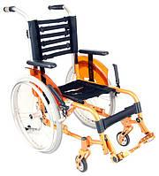 Легкая коляска для детей «ADJ KIDS»OSD-ADJK-М