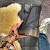 """Женские ботинки Dr.Martens Jadone """"Grey"""", фото 2"""