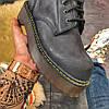 """Женские ботинки Dr.Martens Jadone """"Grey"""", фото 7"""