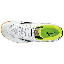 Кроссовки для настольного тенниса Mizuno Wave Drive 8 (81GA1705-09), фото 3