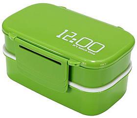 Ланч бокс Lunch Box