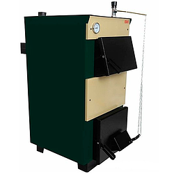 Шахтные котлы Тивер-КТ 12-20 кВт (без регулятора)