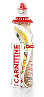 Nutrend Carnitine activity drink with caffeine 750ml, фото 1