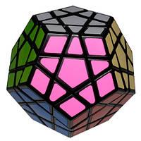 Кубик Рубика Мегаминкс Shengshou megaminx Головоломка