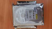 """Жесткий диск 3.5"""" 80GB(IDE) Western Digital WD800BB"""