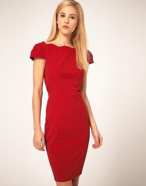 Женские платья ева