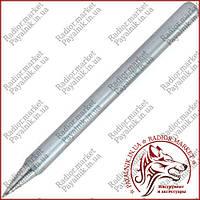 Жало к паяльнику, TIP B2-4 диаметр - 5мм, длина - 80мм (13-0578)