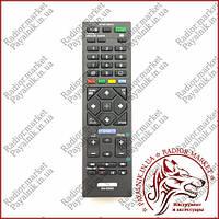 Пульт дистанционного управления для телевизора SONY (модель RM-ED062)