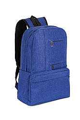 Рюкзак Daily 258 blue