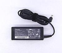 Блок живлення Chicony для ноутбука монітора 19v 3.42 a 65w (A12-065N2A) (5.5/2.5 мм) ORIGINAL Б/У