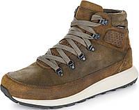 Ботинки мужские MERRELL ASHFORD CLASSIC CHUKKA LTR (11077)