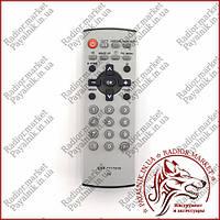Пульт дистанційного керування для телевізора PANASONIC (модель EUR 7717010) (PH1176) HQ
