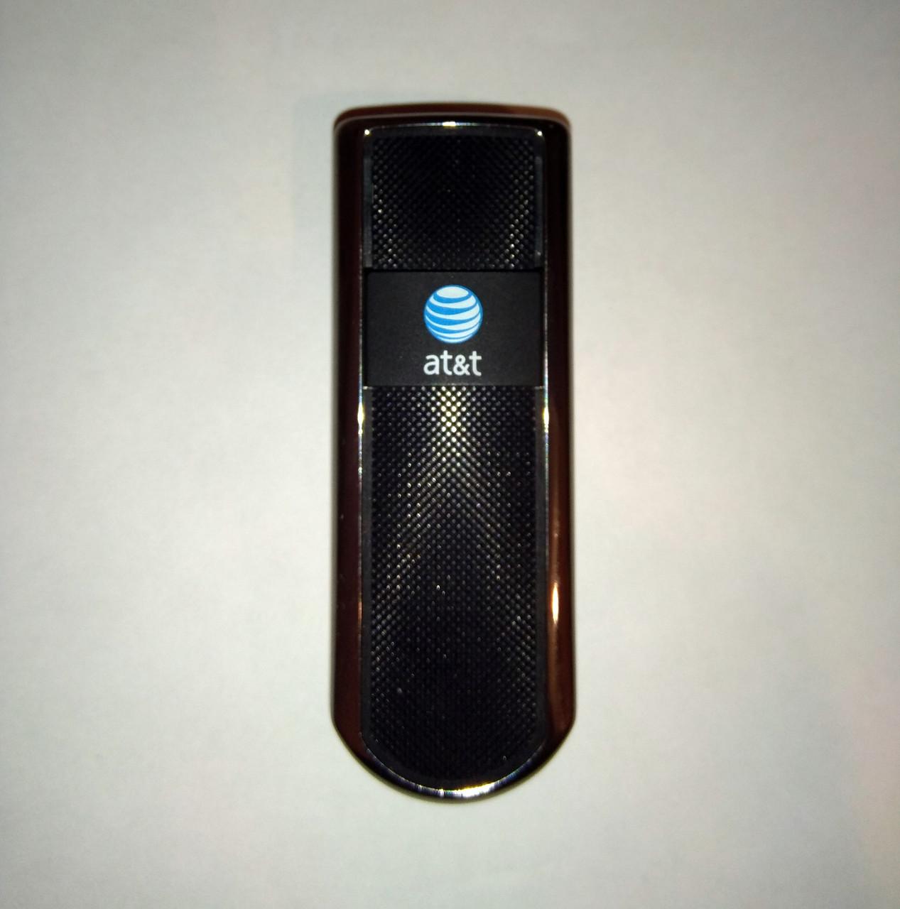 Модем 3G Option GI0460 для Киевстар, Vodafone, Lifecell