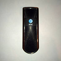 Модем 3G Option GI0460 для Киевстар, Vodafone, Lifecell, фото 1