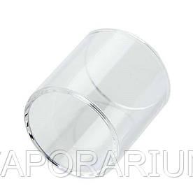 Сменное стекло для SMOK TFV4 Mini