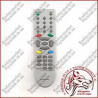 Пульт дистанційного керування для телевізора LG (модель 6710V00090A) (PH0924) HQ