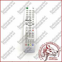 Пульт дистанционного управления для телевизора LG 77V (модель 6710V00145J) (PH0992X)