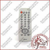 Пульт дистанційного керування для телевізора PANASONIC (модель TNQ4G0403) (PH11131) HQ