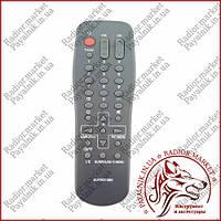 Пульт дистанційного керування для телевізора PANASONIC (модель EUR501390) (PH1107)