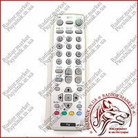 Пульт дистанционного управления для телевизора Sony (модель RM-W103) (PH1736) HQ