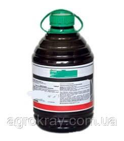 Гербицид Прима Оригинал 0,5л 300 грн 1 л 600грн