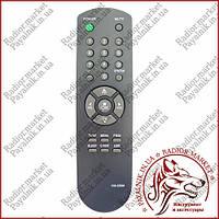 Пульт дистанційного керування для телевізора LG (модель 105-230M) (PH0904)