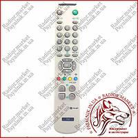 Пульт дистанционного управления для телевизора SONY (модель RM-887) (PH1725X)