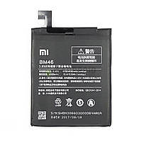 Аккумуляторная батарея (АКБ)для Xiaomi Redmi Note 3 (4000 mAh). Оригинал.